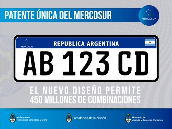 patente-mercosur