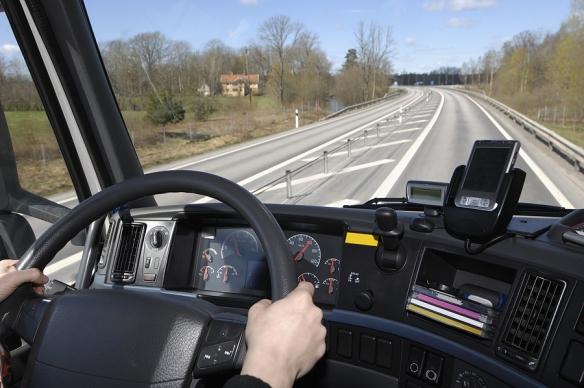 manejar-vehiculos-pesados