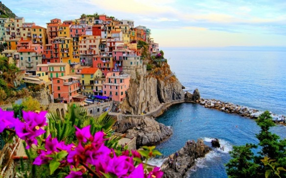 italia-viaje