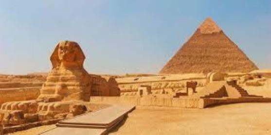 Sitios imperdibles para visitar en tu próximo viaje.