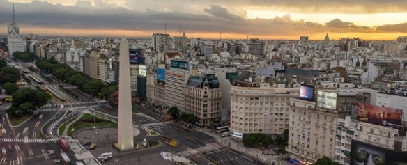buenos-aires1